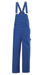 Bulwark - Flame-Resistant Unlined Bib Overall. BNF8