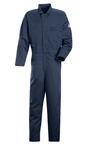 Bulwark - Flame-Resistant Classic Industrial Coverall. CEH2
