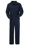 Bulwark - Flame-Resistant 7 oz. Premium Coverall. CLB2