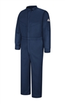 Bulwark - Flame-Resistant 5.8 oz. Deluxe Coverall. CMD4
