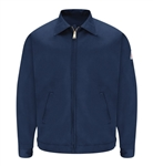 Bulwark - Flame-Resistant Zip-In / Zip-Out Jacket. JEW2