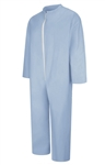 Bulwark - Extend FR Disposable Flame Resistant Coverall. KEE2