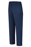 Bulwark - Men's Flame-Resistant 9 oz. ComforTouch® Work Pant. PLW2