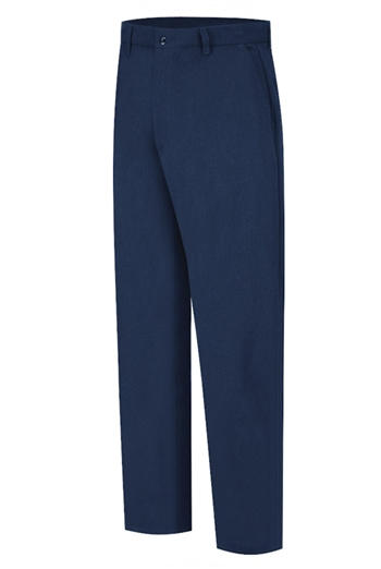 Bulwark - 7 oz. CoolTouch® Flame-Resistant Work Pants. PMW2