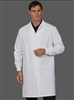 "Fashion Seal - 41"" Unisex Lab Coats. 3419"