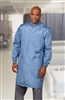 Fashion Seal - Unisex Ceil PFAS-Free T-Shield D-Stat Lab Coat. 6426_6402