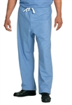 Fashion Seal - Unisex Ciel FP Rev DCord Scrub Pant. 7712