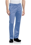 Landau - Men's Stretch Contemporary Fit Cargo Scrub Pant. 2012