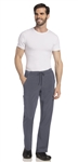 Landau - Men's Media Cargo Scrub Pant. 2034