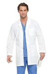 "Landau - Men's 35.5"" Lab Coat. 3166"