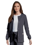 Landau - Women's Warm-Up Jacket. 75221