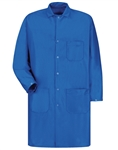 Red Kap - Electric Blue ESD / Anti-StaticTech Coat. KK28BL