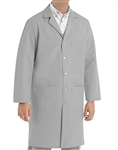 Red Kap - Men's Lab Coat. KP14GY