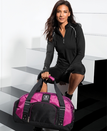 OGIO - Big Dome Duffel. 108087 · Larger Photo ... fbe1bd964d
