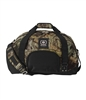 OGIO - Camo Big Dome Duffel. 108087C