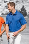 Nike - Tech Basic Dri-FIT Polo. 203690