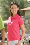 Nike - Ladies Tech Basic Dri-FIT Polo. 203697