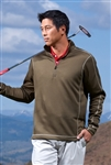 Nike - Sphere Dry Cover-Up.  244610