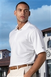 Nike - Dri-FIT Textured Polo. 244620