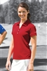 Nike - Ladies Dri-FIT Classic Polo. 286772