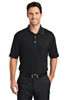 Nike - Dri-FIT Cross-Over Texture Polo. 349899