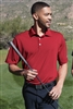 Nike - Sphere Dry Diamond Polo. 354055