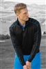 Nike - Dri-FIT 1/2-Zip Cover-Up. 354060