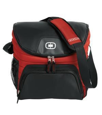 OGIO - Chill 18-24 Can Cooler. 408113