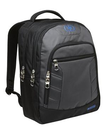 OGIO - Colton Pack. 411063
