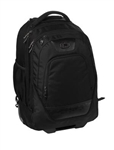 OGIO - Wheelie Pack. 411066