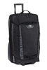 OGIO® - Nomad 30 Travel Bag. 413017
