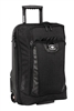 OGIO® - Nomad 22 Travel Bag. 413018