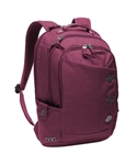 OGIO - Ladies Melrose Pack. 414004