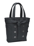 OGIO - Ladies Melrose Tote. 414006