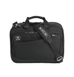OGIO - Element Messenger. 417003