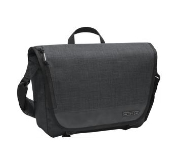 OGIO - Sly Messenger. 417041