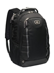 OGIO® - Pursuit Pack. 417054