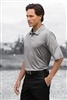 Nike - Dri-FIT Heather Polo. 474231
