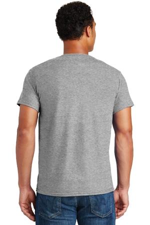 f1a0dcb5 Hanes - Nano-T Cotton T-Shirt. 4980