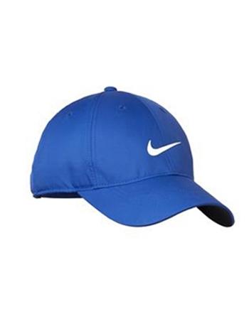 169a41de4c7 Nike Golf Dri-FIT Swoosh Front Cap. 548533