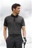 Nike - Dri-FIT Heather Pique Modern Fit Polo. 779798