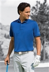 Nike Golf - Nike Dri-FIT Players Modern Fit Polo. 799802