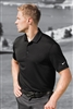 Nike Golf - Dri-FIT Players Polo with Flat Knit Collar. 838956