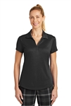 Nike - Ladies Dri-FIT Legacy Polo. 838957