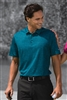 Nike - Dri-FIT Crosshatch Polo. 838965