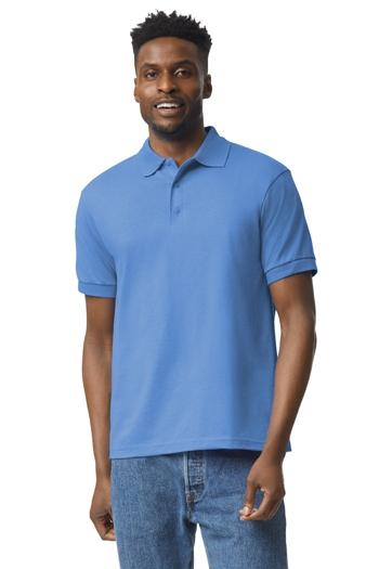 e467fdf52c1 Gildan - DryBlend 6-Ounce Jersey Knit Sport Shirt. 8800