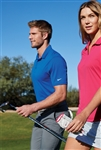 Nike - Dri-FIT Legacy Polo. 883681