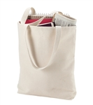Port Authority- Convention Tote. B050