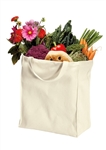 Port Authority - Grocery Tote. B100
