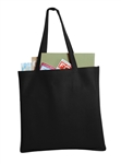 Port Authority - Polypropylene Tote. B156
